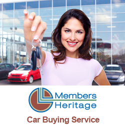 carBuyingService