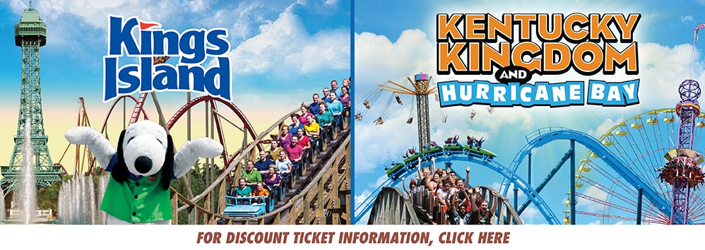 MH-AmusementParkTickets-WebsiteAd-May2018