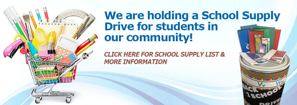 SchoolSupplyDonation-July2019